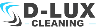 Dlux cleaning